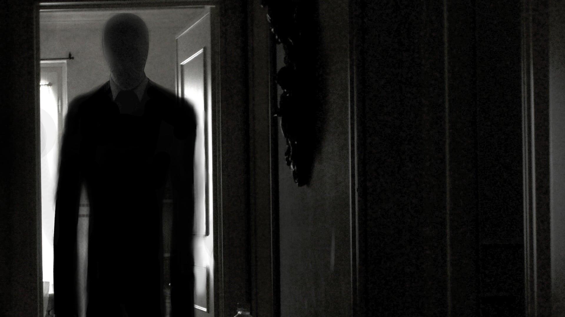 """Image du film """"Slender Man"""""""