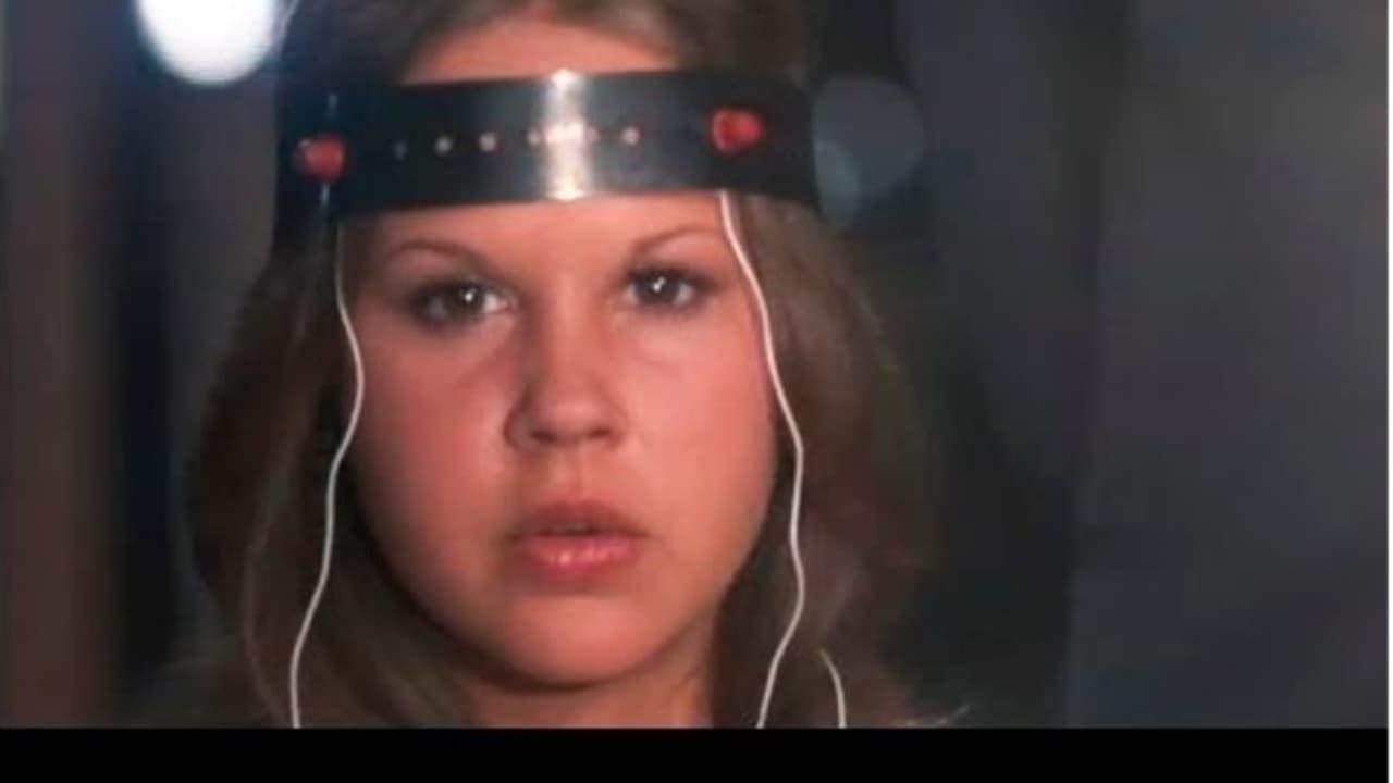 """Image du film """"L'Exorciste 2 : L'Hérétique"""""""