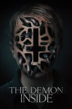"Affiche du film ""The Demon Inside"""