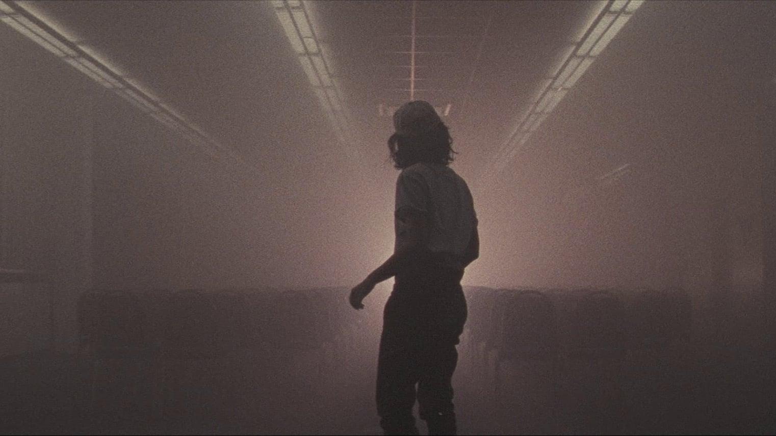 """Image du film """"Luz"""""""