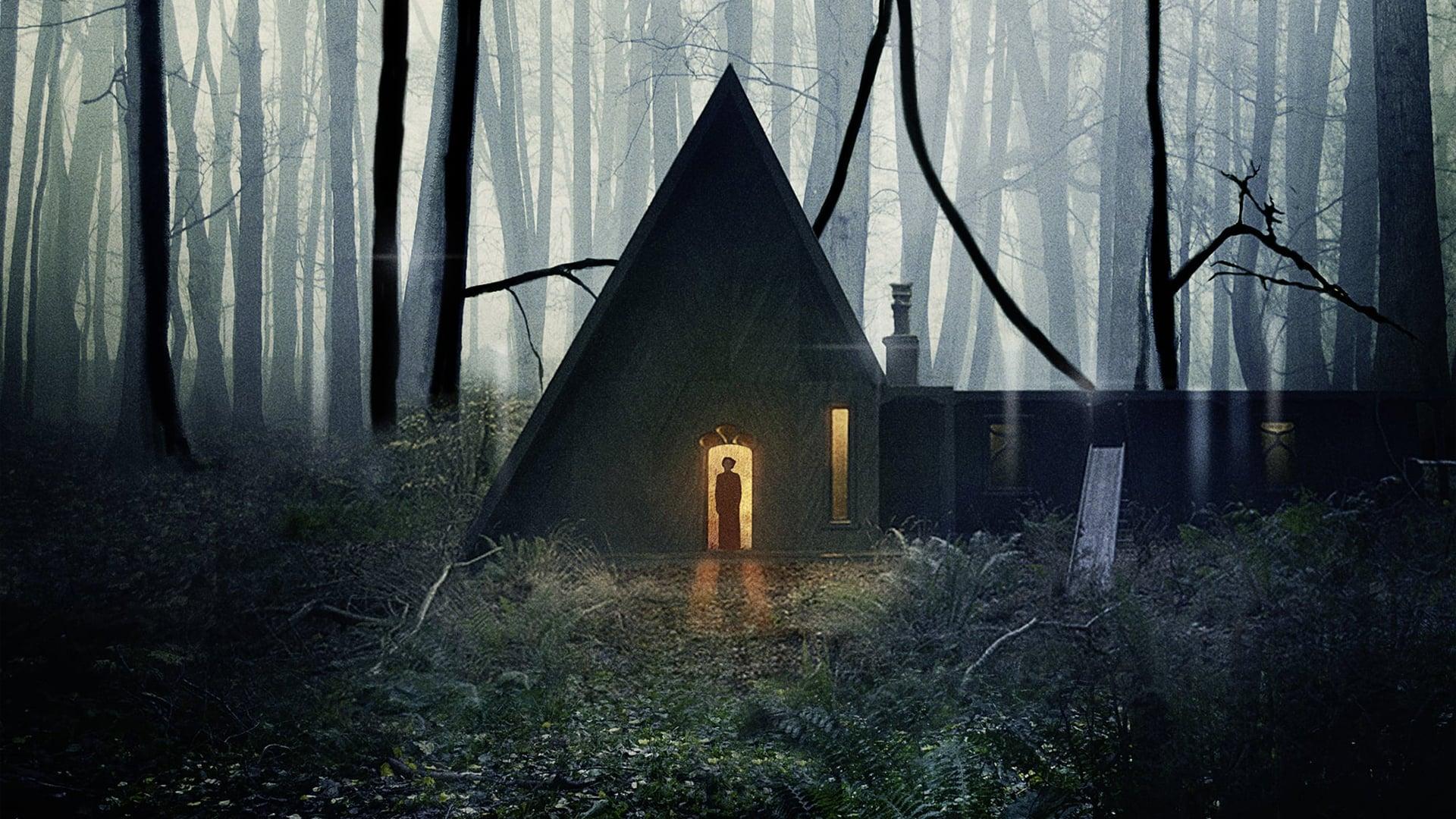 """Image du film """"Gretel & Hansel"""""""