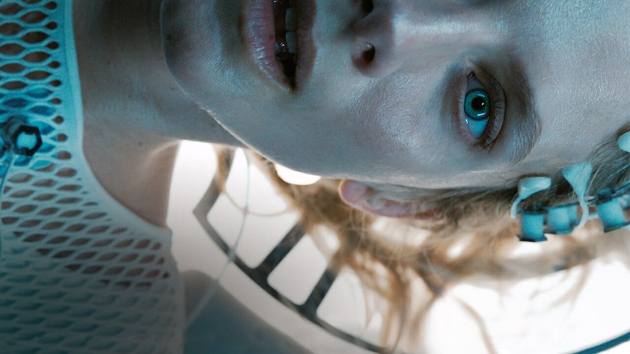 "Image du film ""Oxygène"""